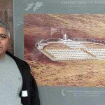 Falleció Luis Mario, Veterano de Malvinas que había sido detenido por ingleses