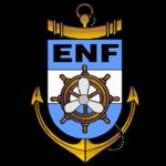 Los 16 héroes de la Marina Mercante