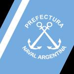 Los 2 héroes de la Prefectura Naval Argentina