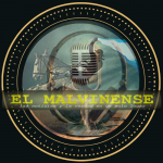 """Radio """"EL MALVINENSE"""""""
