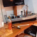Primer museo de Malvinas en Gran Mendoza