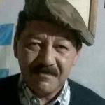 Fallece Veterano de Malvinas de la ciudad de Chajarí
