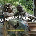 24 de agosto: Día del padre argentino