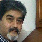 Falleció el Veterano de Malvinas Miguel Ángel Pardo