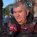 Entrevista a Exiquel Vargas, Veterano de Guerra dado por muerto en Malvinas