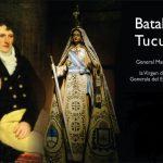 """""""Batalla de Tucumá"""""""